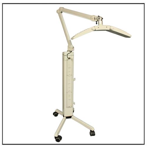 LED Photo Dynamic Therapy Machine