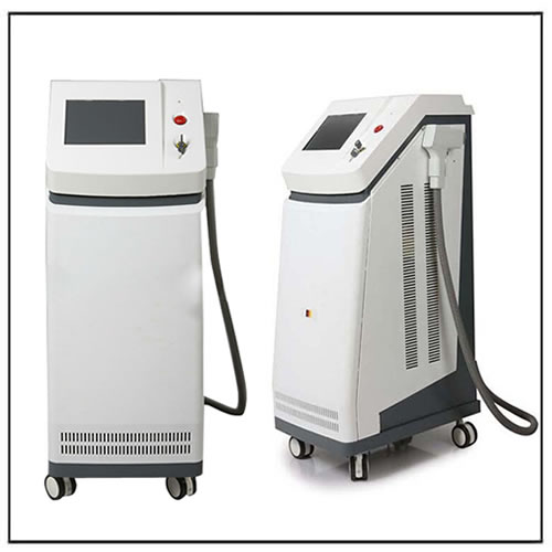 808nm Diode Laser Beauty Instrument
