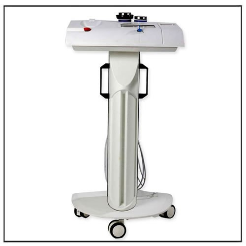 Cavitation Body Sculpting Machine BLS776