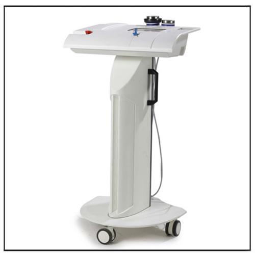 Stand Cavitation Liposuction