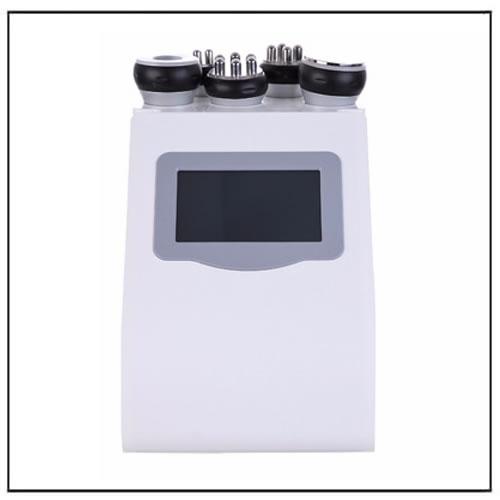 Vacuum Slimming Fat RF Liposlim Cavitation Machine