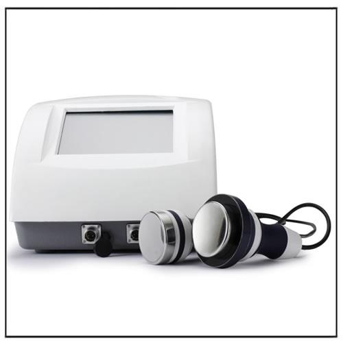 BLS776B Portable Cavitation Cellulite