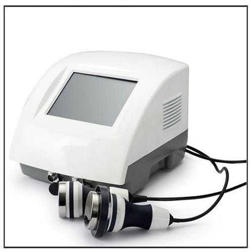 Remove Surplus Fat Ultrasonic CAV System
