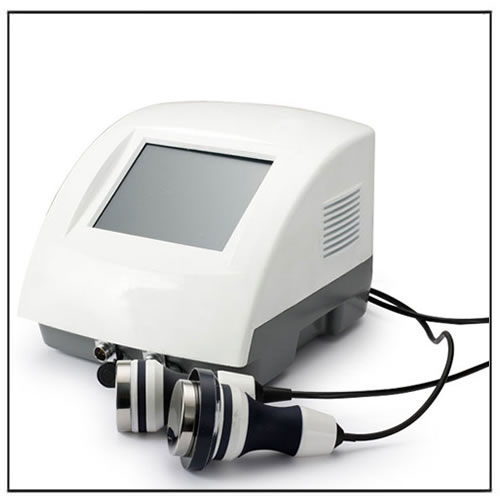 Remove Surplus Fat Ultrasonic CAV System
