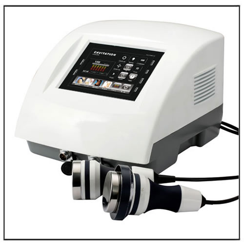 Ultrasonic Liposuction Cavitation Loss Weight Device