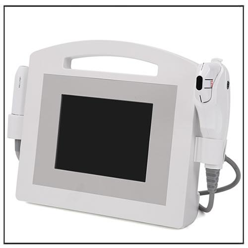 HIFU Facelift Ultra Beauty Machine
