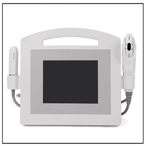 Hifu Face Lifting Ultra Device