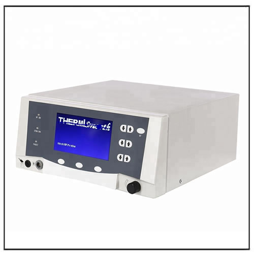 ThermiVa Women Private Therapy Machine