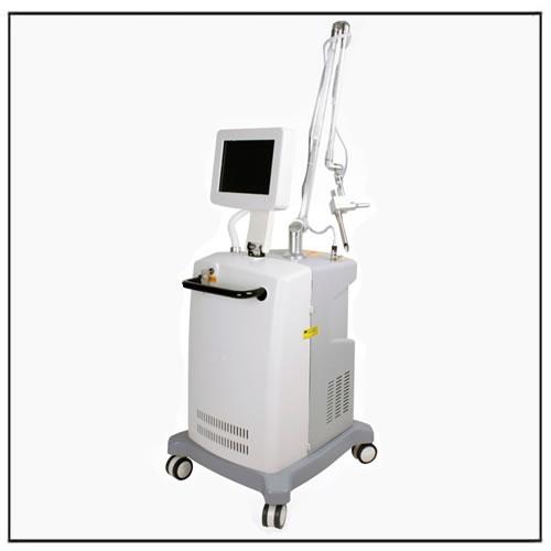 Vaginal Rejuvenation Machine Fractional Co2 Laser