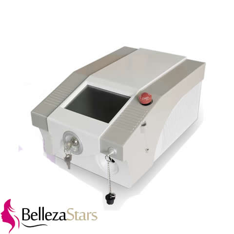 Co2 Laser Dentistry Urinary Surgery Gynecology