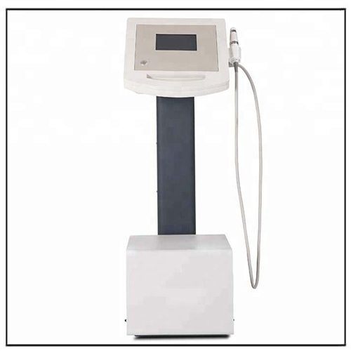 SEYO Needle Free Mesotherapy Device