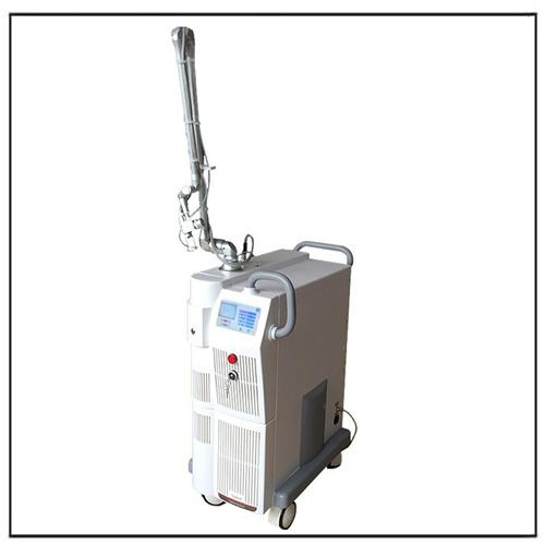 Vaginal Tightening Laser Co2 Equipment