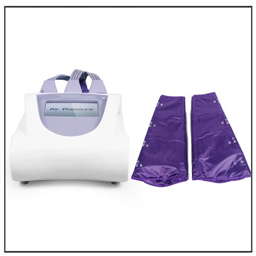 Body Air Pressure Massage Machine