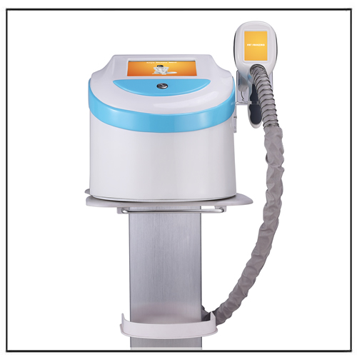 Cryoshape Mini Machine