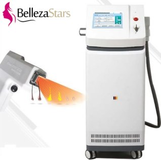 808 Diode Laser Hair Removal Instrument