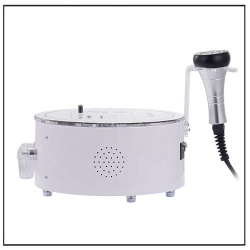 Women Buttocks Enlargement Cup Vacuum Breast Enlargement Device