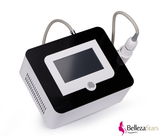 Salon Equipment Vmax Hifu Body Slimming Ultrasound Anti Wrinkle Machine