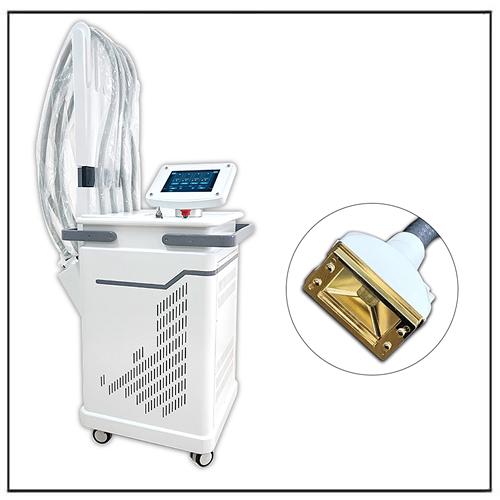 Non-invasive 1060nm Lipolaser Slimming Beauty Machine Diode Laser