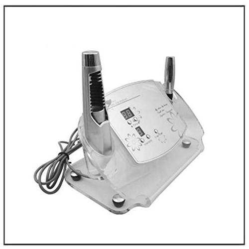 Electroporation Mini No-Needle Needle Free Mesotherapy Beauty Device