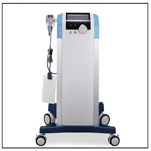 Replacement BTL Exilis Elite Ultra 360 Protege Elite