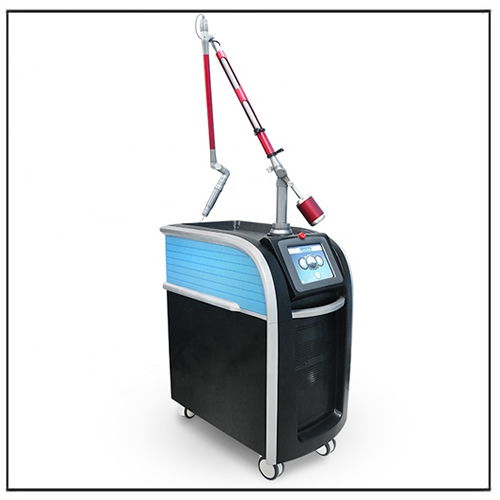 Picosecond Laser Beauty Machine