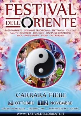 FESTIVAL-CARRARA2014-A3-A4-web-ok