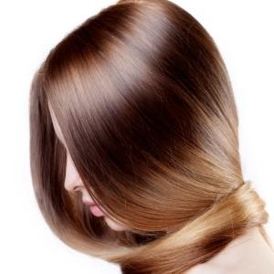 trattamenti-naturali-per-capelli-lucidi-splendenti-e-sani-rimedi-naturali-per-avere-capelli-splendidi-sani-e-perfetti