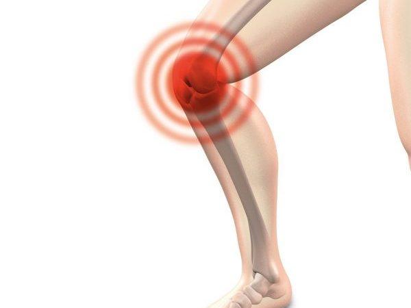 Artrite o artrosi? Quali differenze…