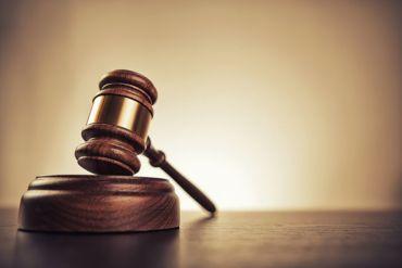 Le viol de Sarah, 11 ans, requalifié en atteinte sexuelle, ouvre enfin le débat de la #CorrectionalisationDuViol