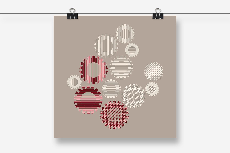visual identity per Comune di Rogno: progetto di comunicazione per lo studio e la proposta di un'immagine coordinata