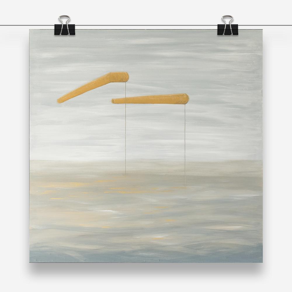 bellinelliarchitetti_blog-news_tre-dipinti-un-unico-racconto_02