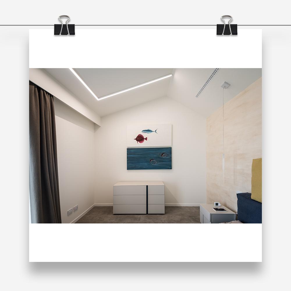 bellinelliarchitetti_blog-news_tre-dipinti-un-unico-racconto_05