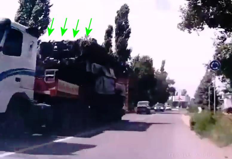 Buk_4_missiles