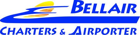 Logo5 2012