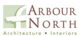 arbor north