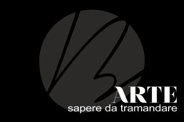 arte orafa blog