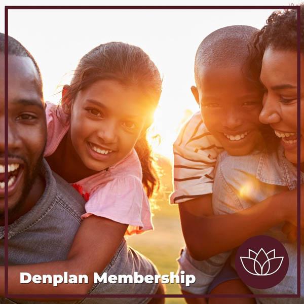 Denplan Membership Solihull