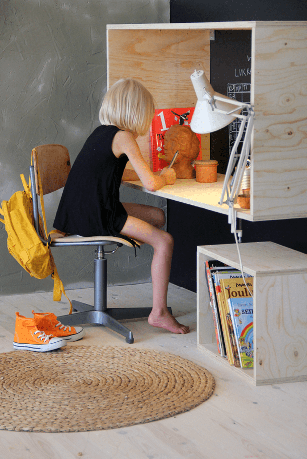 Simple Plywood Furniture For Kids Bellissima Kids Bellissima Kids