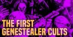 Warhammer 40K RETRO: Meet the Original Genestealer Cult Armylist