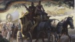 D&D: 5 Vehicles To Get Your Party Going