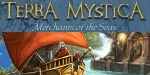 Terra Mystica Gets Second Big Expansion with 'Merchants of the Seas'