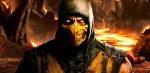 Geekery: 'Mortal Kombat' Cast Includes Hiroyuki Sanada and Joe Taslim