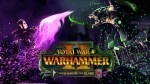 Total War: Warhammer 2 – Skaven Claws Has Gifts For Every Player