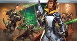 Starfinder: Get Swept Up In The Threefold Conspiracy