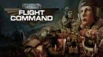 Warhammer 40K: Check Out The New Aeronautica Imperialis Game
