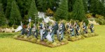 Armies of Oathmark: Meet the the Elite of the Elite – The Elves