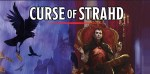 D&D: Curse Of Strahd Becomes An Icon Of The Realms