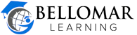 logo_Bellomar_learning