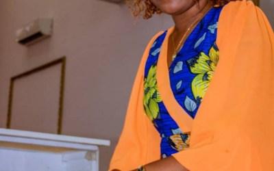 Jus de fruits : « Lycious », une marque  congolaise qui creuse son sillon