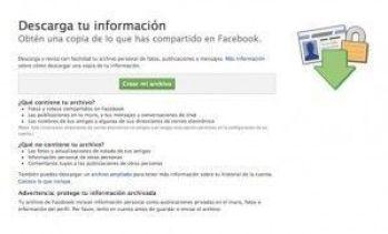 facebook_descarga_de_datos_618x374.png-300x181